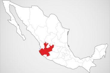 Guadalajara, Jal.