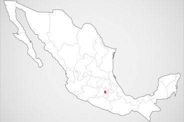 CDMX - Condesa
