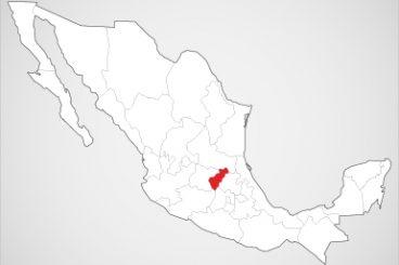 Querétaro, Qro.
