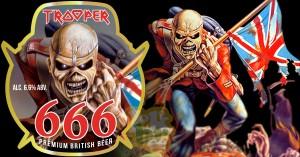 0000aTrooper-666