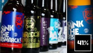 BrewDog-Sink-the-Bismarck-Beer-41-ABV