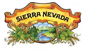SierraNevada-NewLogo
