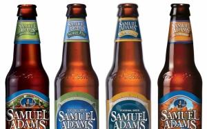 beers_sam_adams_1172x1024_wallpaper_Wallpaper_1920x1200_www.wallpaperswa.com