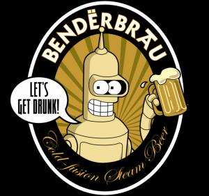 benderbrau_label_by_sircle