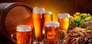 cerveza-artesanal-680x3301