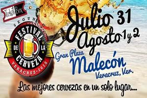 festival_cerveza_ver2015