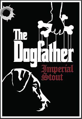 laughing-dog-brewing-label-dogfather-imperial-stout-400px