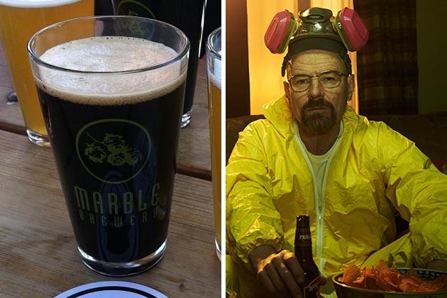 Marble-Brewery-Heisenbergs-Dark-0