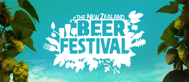 beerfestheader