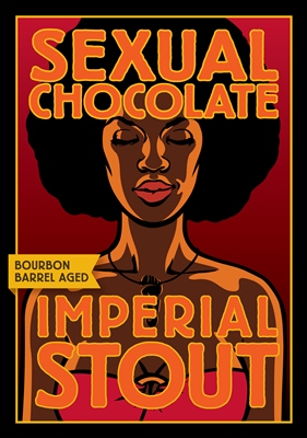 foothills-sexual-chocolate-imperial-stout-bba