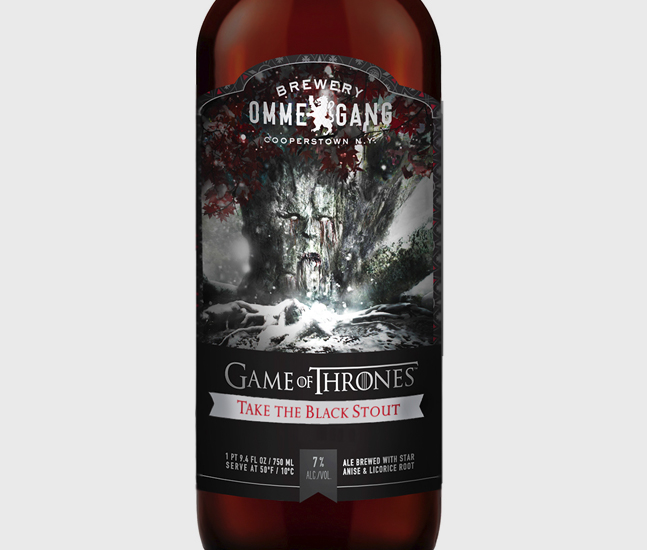game-of-thrones-beer-take-the-black-stout-2