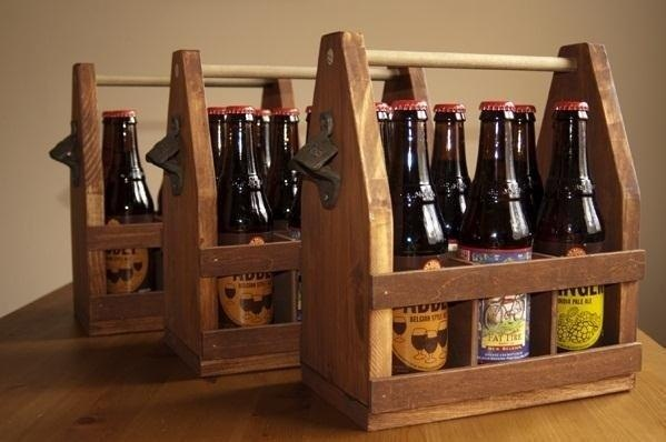 5-awesome-diy-christmas-gift-ideas-for-beer-lovers.w654