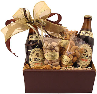 a-pair-of-guinness-beer-gift-box-2
