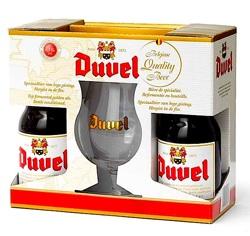 w-duvel-gift-pack1