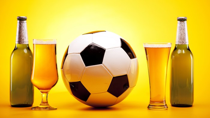beer-as-a-sports-drink-the-best-of-both-worlds-1