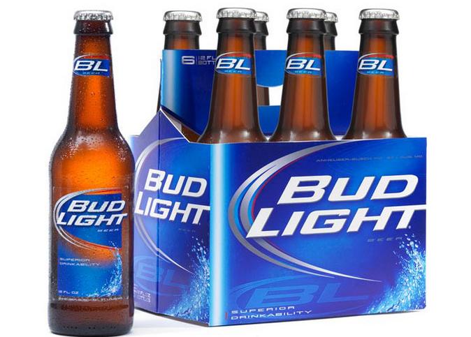 cerveza-bud-Light