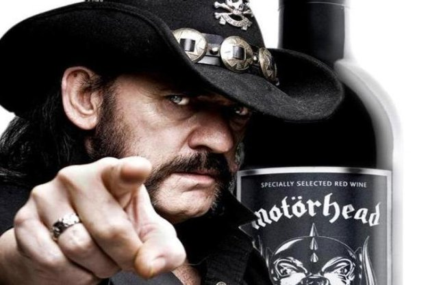 lemmy-wine