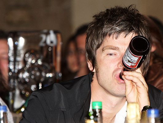 noel-gallagher-beer